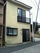 SM-House