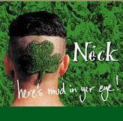 Neck 〜Psycho-Ceilidh〜