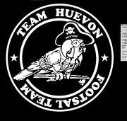 HUEVON