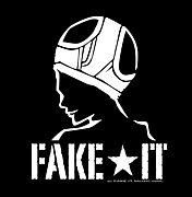 FAKE☆IT