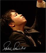 関本 昌平 (Shohei Sekimoto)