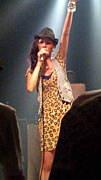Singer MIKU