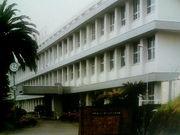和歌山県立新宮商業高等学校