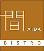 Bistro 間(aida)
