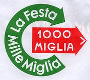 ラ・フェスタ・ミッレミリア