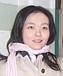 2008年度慶應文学部1年2組