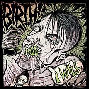 BIRTH!(from LA, California)