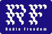 Radio Freedom FM