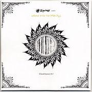 EQUINOX RECORDS