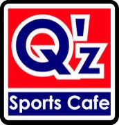 Q'z sports Cafe