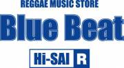 BLUE BEAT~REGGAE MUSIC STORE~