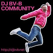 DJ BV-B