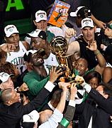 NBA大好き