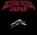 Skynyrd Frynds Japan