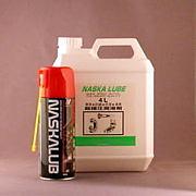 ナスカルブ 超極圧潤滑剤