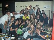 (株)大黒屋 2009年入社