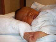 2005年5月生まれ