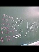 N6〜ナース6人組〜
