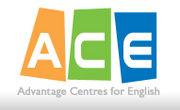 トロントの語学学校ACE