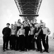 Bohuslan Big Band