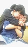 木三井上組