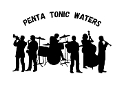 PENTA TONIC WATERS