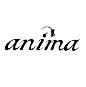 """""""ANIMA"""""""