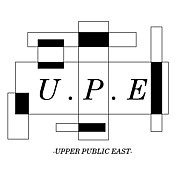 U.P.E  スケボー in 静岡