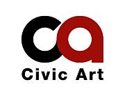 Civic Art スクール事業部