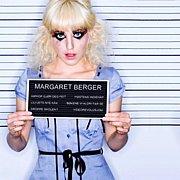 Margaret Berger
