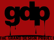 the grand design project
