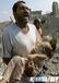 世界の中のパレスチナ問題