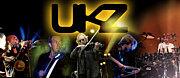UKZ (Progressive Rock)