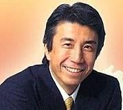 齋藤健衆議院議員 mixi支部