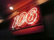 スタジオ106
