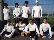 北野屋FC