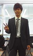 国際日本1年J2!!!