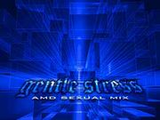 gentle stress (AMD SEXUAL MIX)
