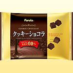 クッキーショコラ カカオ60