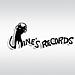 マインズ・レコード