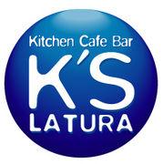 K's latura /ALVAMAR / Bullseye