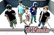 SPINcode