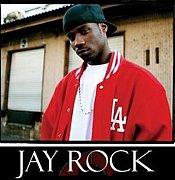 Jay Rock - Bounty Hunter Watts