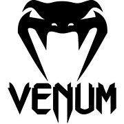 Venum Fight Company (ヴェヌム)