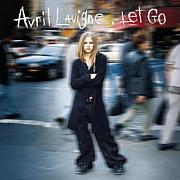 "Avril Lavigne ""why"""
