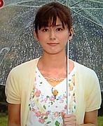 テレビ朝日加藤真輝子アナ