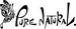 「PURE NATURAL」