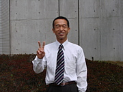 2009年度卒大塚ゼミ