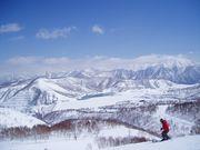 46 スキー・スノボー部