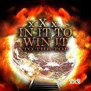 xIN IT TO WIN ITx